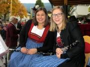 17. Gitschtaler Krautfest_11
