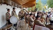 17. Gitschtaler Krautfest