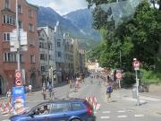 Auf nach Tirol_11