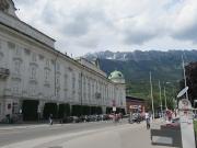 Auf nach Tirol_7