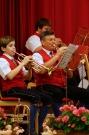 Frühlingskonzert 2012_11