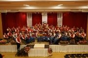 Frühlingskonzert 2012_1