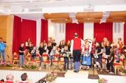 Frühlingskonzert 2012_5