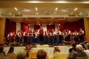 Frühlingskonzert 2012_6