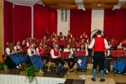 Frühlingskonzert 2015_2