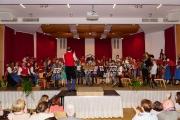 Frühlingskonzert 2015_30
