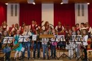 Frühlingskonzert 2015_32