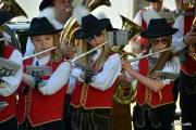 Juibläumsfest der GTK Weißbriach_10