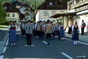 Juibläumsfest der GTK Weißbriach_11