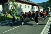 Juibläumsfest der GTK Weißbriach_14