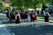 Juibläumsfest der GTK Weißbriach_17