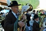 Juibläumsfest der GTK Weißbriach_19
