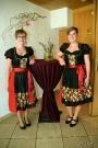 Juibläumsfest der GTK Weißbriach_1