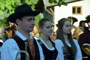 Juibläumsfest der GTK Weißbriach_24