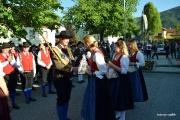Juibläumsfest der GTK Weißbriach_26