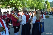 Juibläumsfest der GTK Weißbriach_27