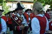 Juibläumsfest der GTK Weißbriach_28