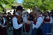 Juibläumsfest der GTK Weißbriach_32