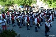 Juibläumsfest der GTK Weißbriach_35