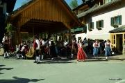 Juibläumsfest der GTK Weißbriach_3