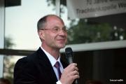 Juibläumsfest der GTK Weißbriach_43