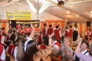 Juibläumsfest der GTK Weißbriach_45