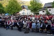 Juibläumsfest der GTK Weißbriach_46