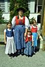 Juibläumsfest der GTK Weißbriach_48