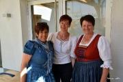 Juibläumsfest der GTK Weißbriach_49