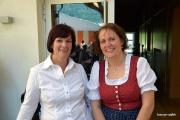 Juibläumsfest der GTK Weißbriach_51