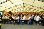 Juibläumsfest der GTK Weißbriach_52