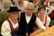 Juibläumsfest der GTK Weißbriach_61