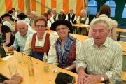 Jubiläumsfest | 70 Jahre GTK Weißbriach