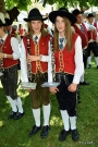 Juibläumsfest der GTK Weißbriach_7