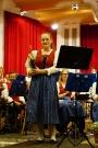 Jubiläumskonzert_29