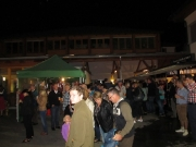 Kirchtag in Weissbriach _11