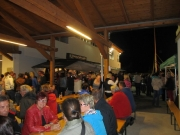 Kirchtag in Weissbriach _14
