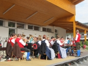 Kirchtag in Weissbriach _37