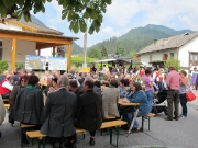 Kirchtag in Weissbriach _42