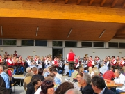 Kirchtag in Weissbriach _43