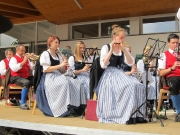 Kirchtag in Weissbriach _46