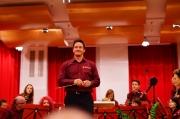 Konzert zum Jahreswechsel_10