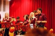 Konzert zum Jahreswechsel_12