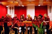 Konzert zum Jahreswechsel_14