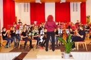 Konzert zum Jahreswechsel_15