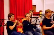 Konzert zum Jahreswechsel_16
