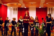 Konzert zum Jahreswechsel_23