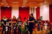 Konzert zum Jahreswechsel_25