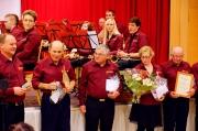 Konzert zum Jahreswechsel_35