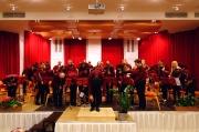 Konzert zum Jahreswechsel_37